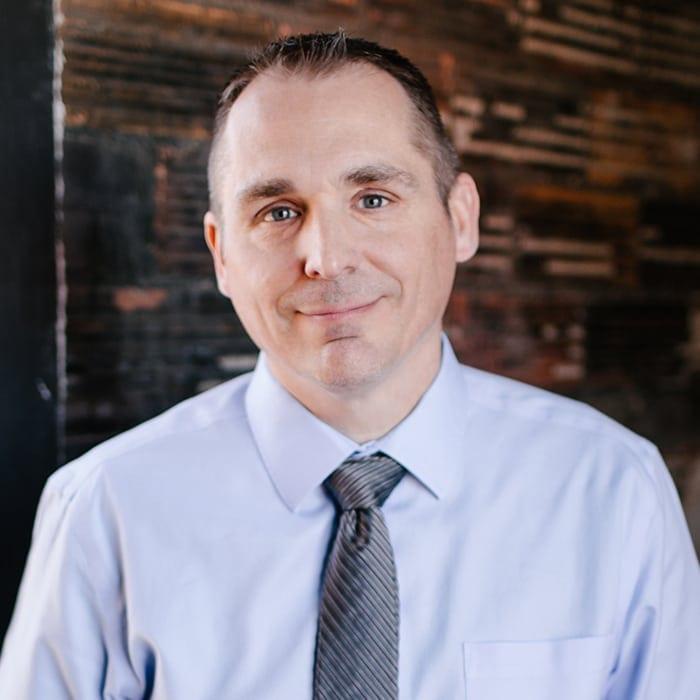 LS Black Constructors Announces New Director of Preconstruction