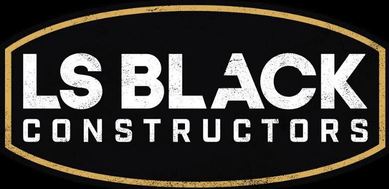 LS Black Constructors