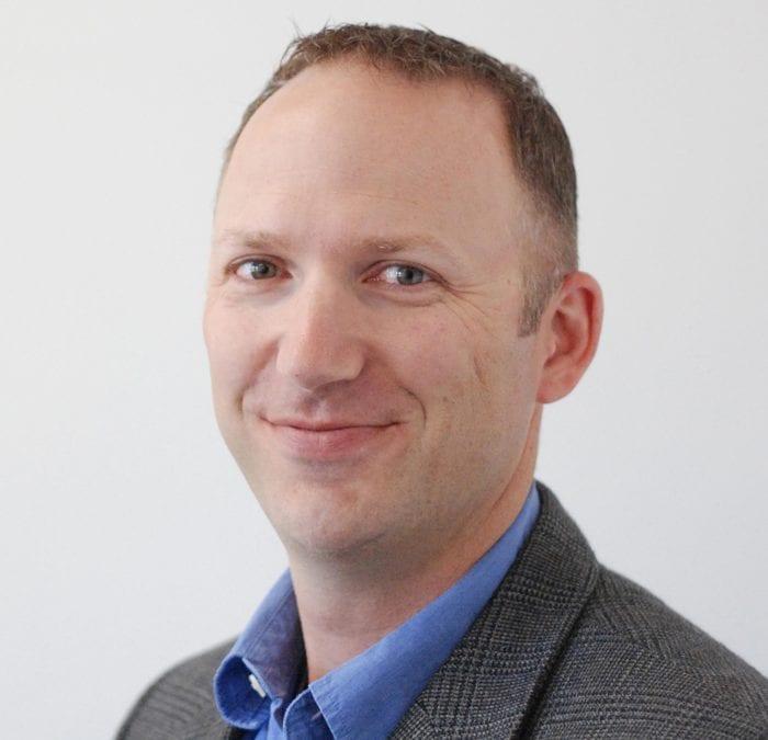 LS Black Constructors Announces Josh Lester Joins Firm as Project Manager