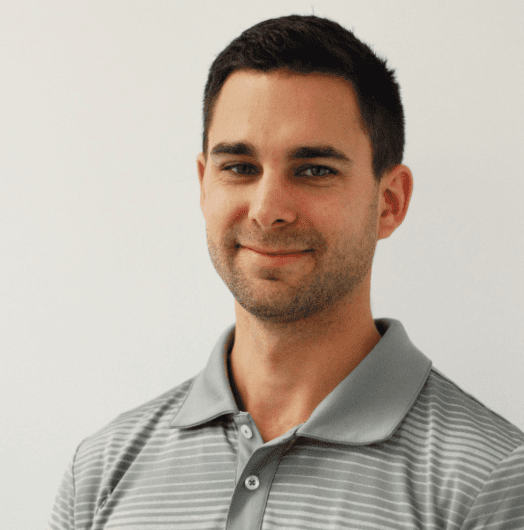 LS Black Constructors Announces Casey Thompson Joins Firm as Senior Preconstruction Manager