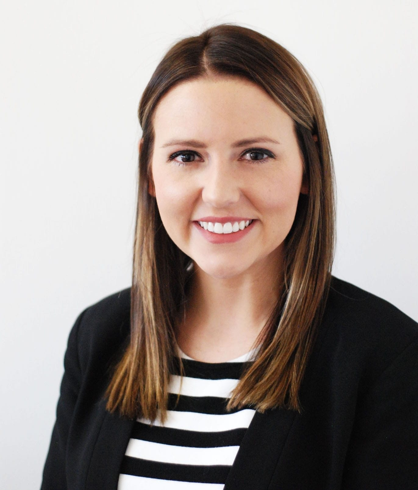 LS Black Constructors Announces Taylor Green Joins Firm as Marketing Specialist