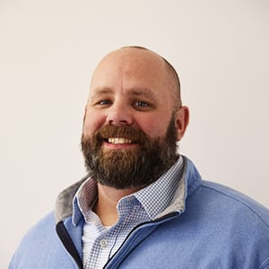 LS Black Constructors Hires Brandyn King as Project Superintendent