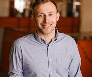 Dustin Gallagher Earns National Design-Build Certification