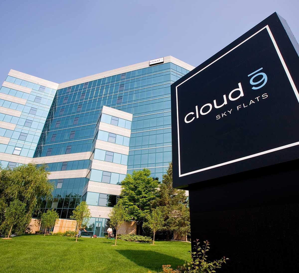 Cloud-9-Sky-Flats