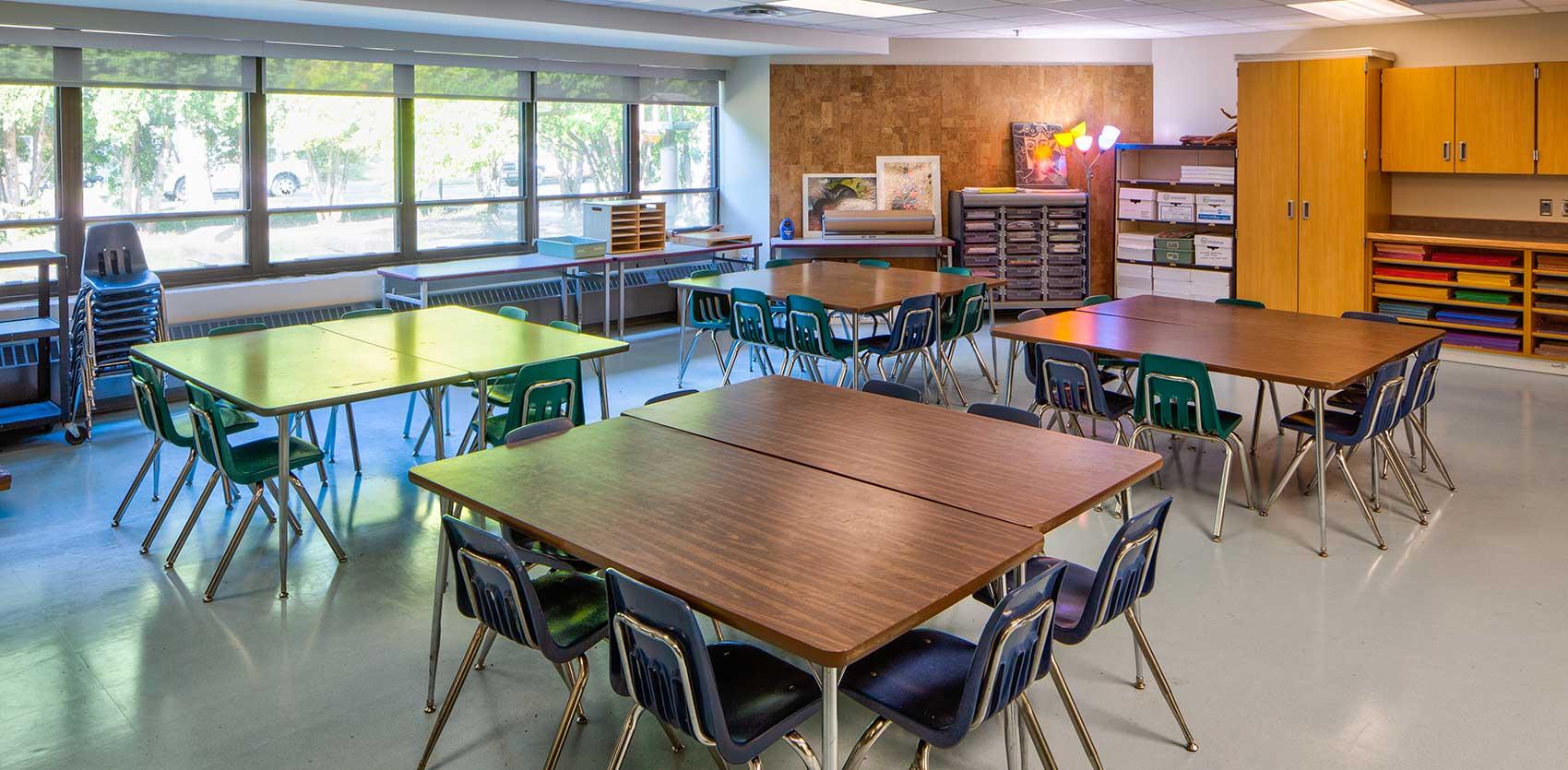 Ericsson-Elementary-School-2