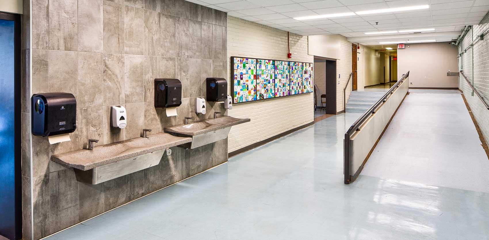 Ericsson-Elementary-School-3