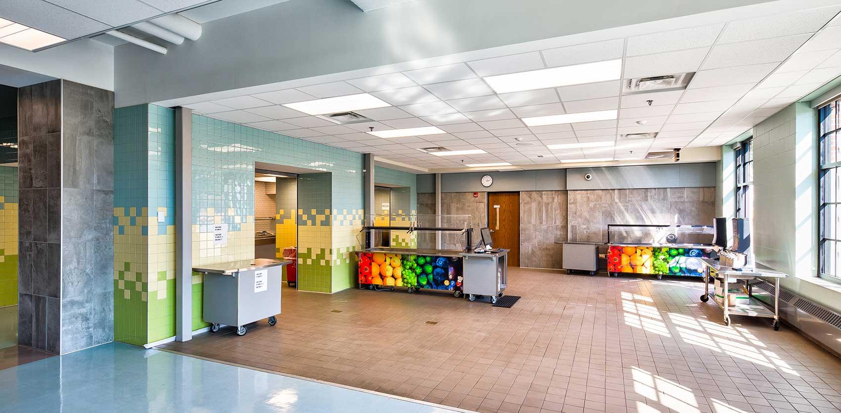 Ericsson-Elementary-School-4