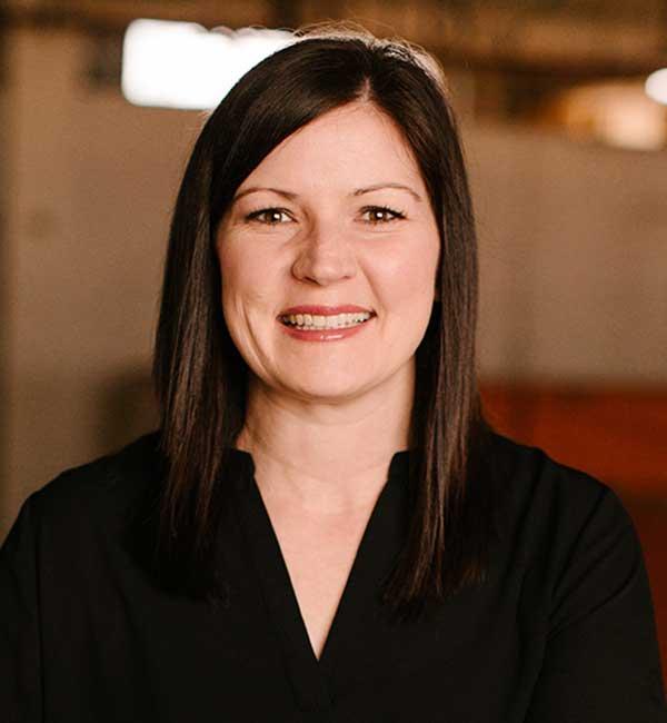 Katie Bollmeier