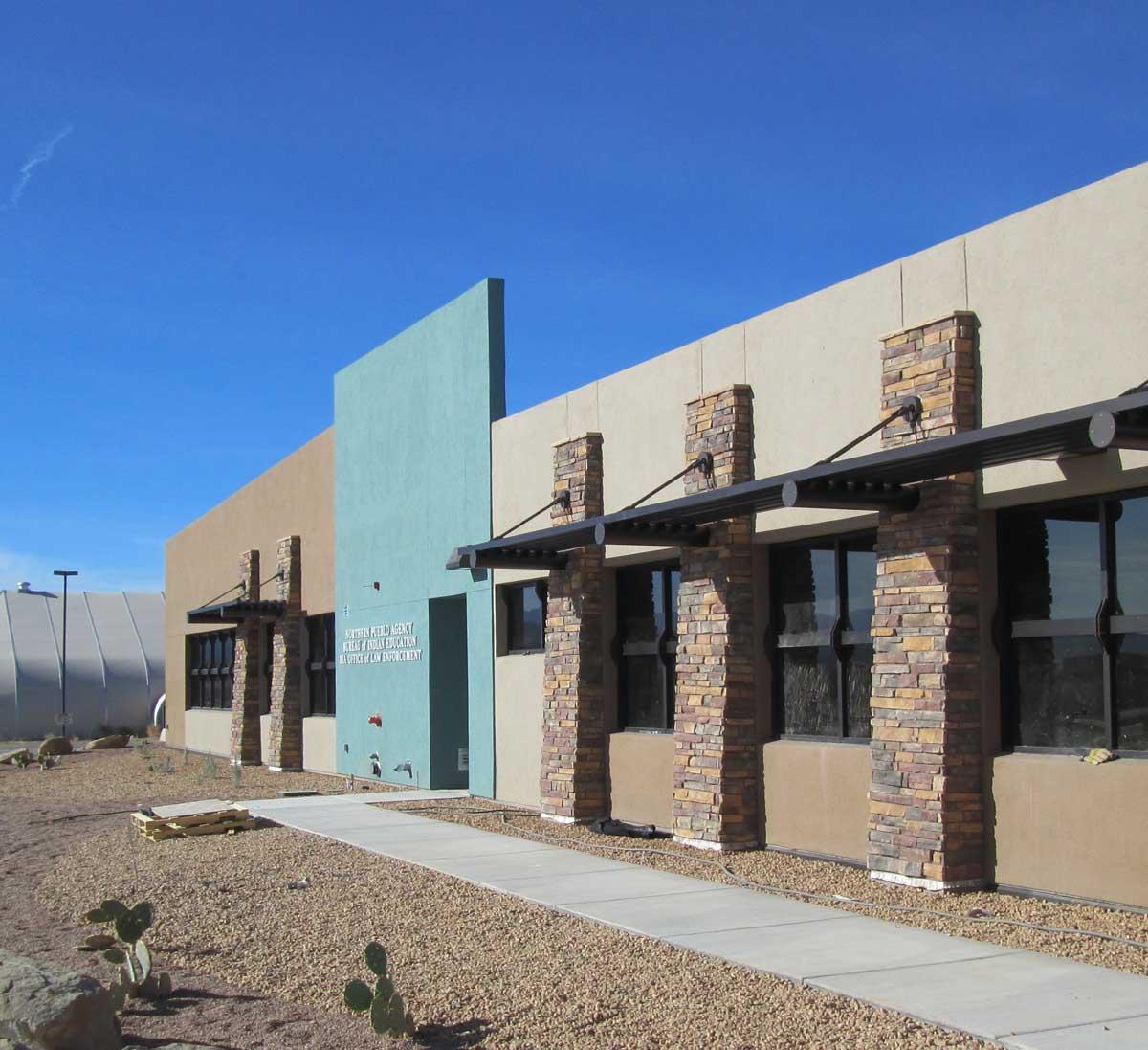 Northern-Pueblo-Agency
