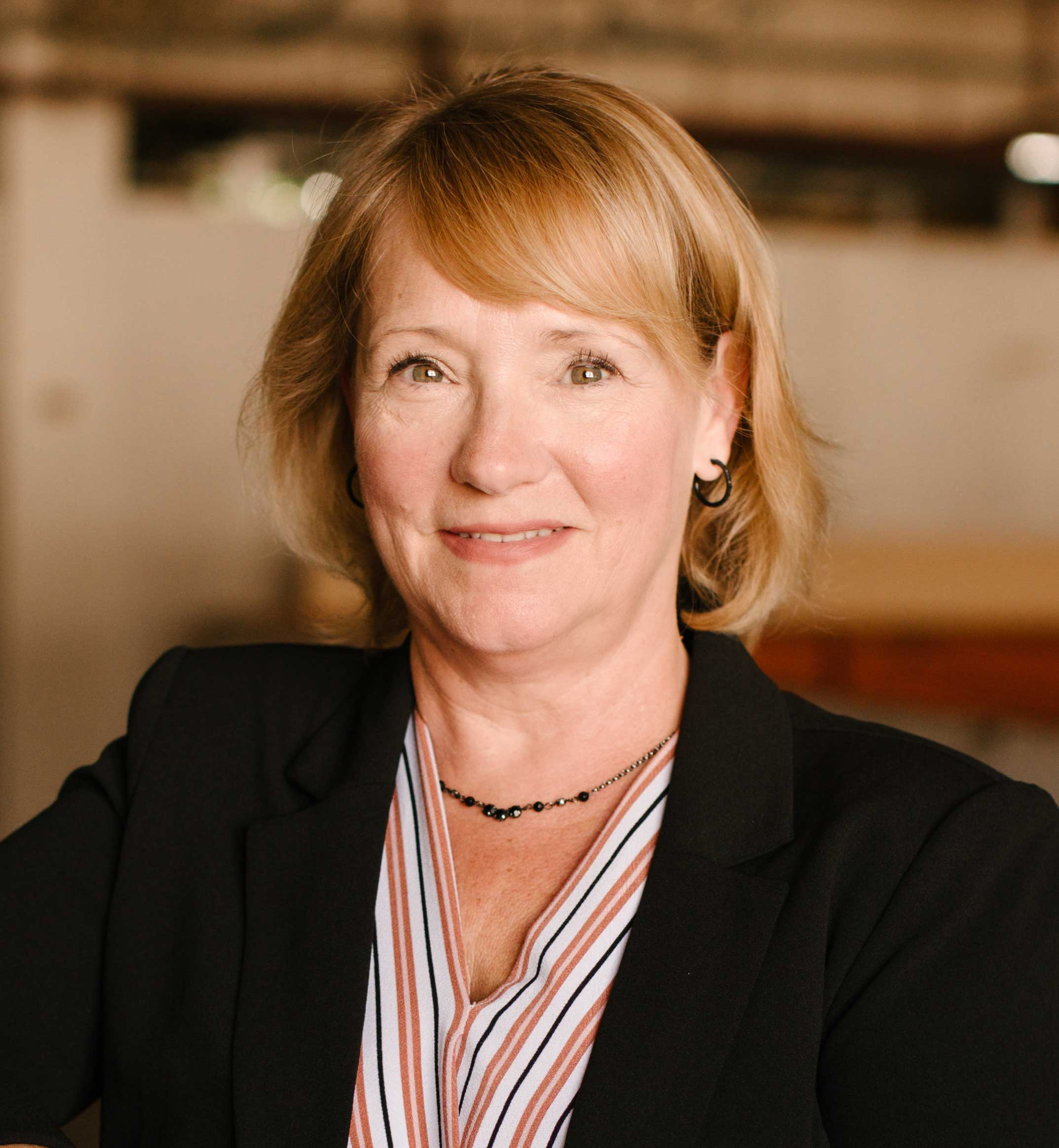 Shirley Bonawitz